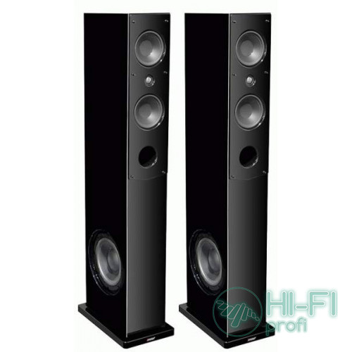 Акустическая система Advance Acoustic K9S