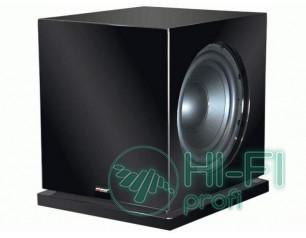 Сабвуфер Advance Acoustic KSUB