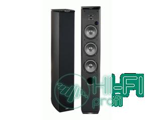 Акустична система Advance Acoustic AIR150