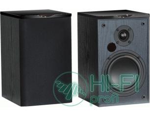 Акустическая система Advance Acoustic AIR55