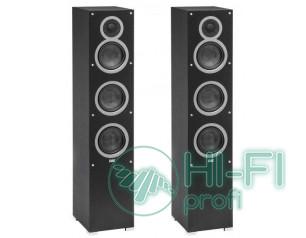Акустическая система ELAC Debut F5