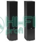 Акустическая система ELAC Debut F5 фото 4