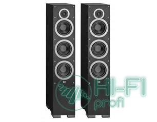 Акустическая система ELAC Debut F6