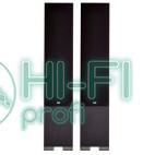 Акустическая система ELAC Debut F6 фото 3