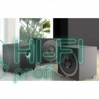 Сабвуфер ELAC Debut S12 EQ фото 2