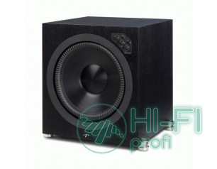 Сабвуфер Paradigm Prestige SUB 2000SW Walnut & Black Walnut