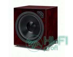 Сабвуфер Paradigm Prestige SUB 2000SW Midnight Cherry