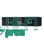 Акустическая система Paradigm Prestige 55C White фото 3