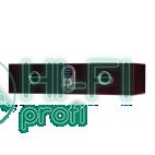 Акустическая система Paradigm Prestige 55C Piano Black & Midnight Cherry фото 2
