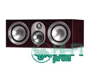 Акустическая система Paradigm Prestige 45C Piano Black & Midnight Cherry