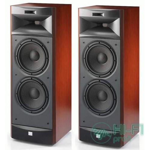 Акустическая система JBL S3900