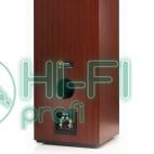 Акустическая система JBL S3900 фото 3