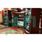 Акустическая система JBL S3900 фото 2