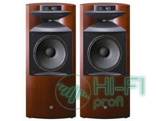 Акустическая система JBL K2-S9900