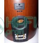 Акустическая система JBL K2-S9900 фото 3