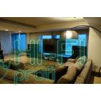 Акустическая система JBL DD-67000 Premium Finishes фото 4