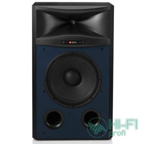 Акустическая система JBL 4367 Studio Monitor (шт)