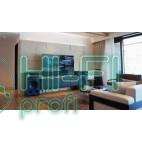 Акустическая система JBL 4367 Studio Monitor (шт) фото 5