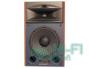 Акустическая система JBL 4429 Studio Monitor (шт)