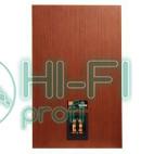 Акустическая система JBL 4429 Studio Monitor (шт) фото 4