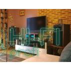 Акустическая система JBL 4429 Studio Monitor (шт) фото 7