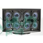 Акустическая система Bose 901 VI SPEAKER BLACK ASH фото 2