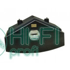 Акустическая система Bose 901 VI SPEAKER BLACK ASH фото 4