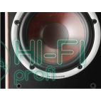 Акустическая система DALI Spektor 6 White фото 2