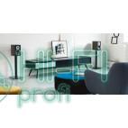 Акустическая система DALI Spektor 2 White фото 2
