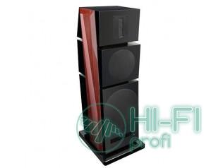 Акустическая система Advance Paris X-L1000