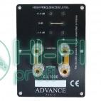 Акустическая система Advance Paris X-L1000 фото 3