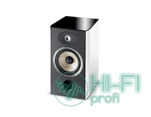 Акустическая система Focal Aria 906 White High Gloss