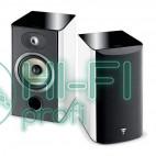Акустическая система Focal Aria 906 White High Gloss фото 2