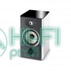 Акустическая система Focal Aria 906 White High Gloss фото 5