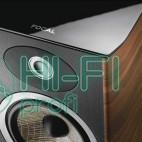 Акустическая система Focal Aria 906 Noyer фото 5