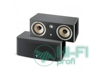 Акустическая система Focal Aria CC 900 Black High Gloss