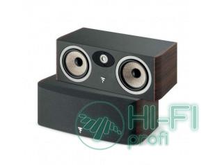 Акустическая система Focal Aria CC 900 Noyer