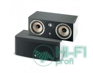 Акустическая система Focal Aria CC 900 White High Gloss