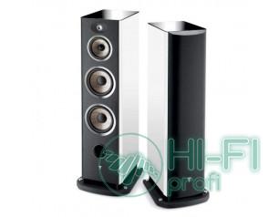 Акустическая система Focal Aria 948 White High Gloss