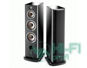 Акустическая система Focal Aria 948 Black High Gloss