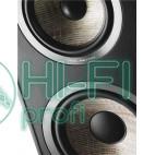 Акустическая система Focal Aria 948 Black High Gloss фото 2