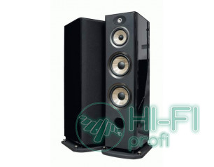 Акустическая система Focal Aria 936 Black High Gloss