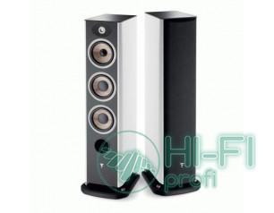 Акустическая система Focal Aria 926 White High Gloss