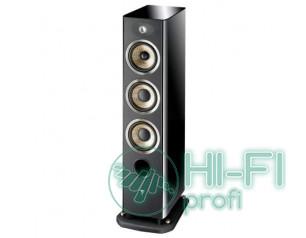 Акустическая система Focal Aria 926 Black High Gloss