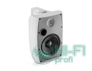 Акустична система Focal Custom OD 108