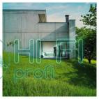 Акустическая система Focal Grande Utopia EM Black Lacquer фото 2