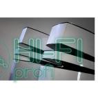 Акустическая система Focal Maestro Utopia Carrara White фото 3
