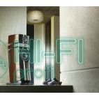 Акустическая система Focal Scala Utopia Hot Chocolate фото 3