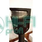 Акустическая система Focal Sopra 1 Black Lacquer фото 2