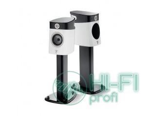 Акустическая система Focal Sopra 1 Carrara White